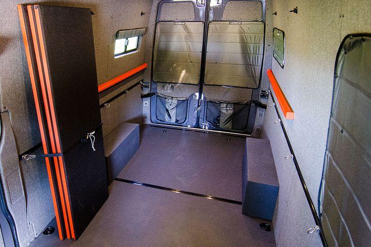 263 best images about motovan motocross van mx hauler camper on pinterest sprinter van. Black Bedroom Furniture Sets. Home Design Ideas