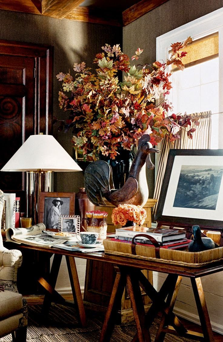 791 best home decor detail decorating images on
