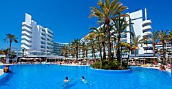 Los 10 hoteles Todo Incluido más espectaculares de Canarias