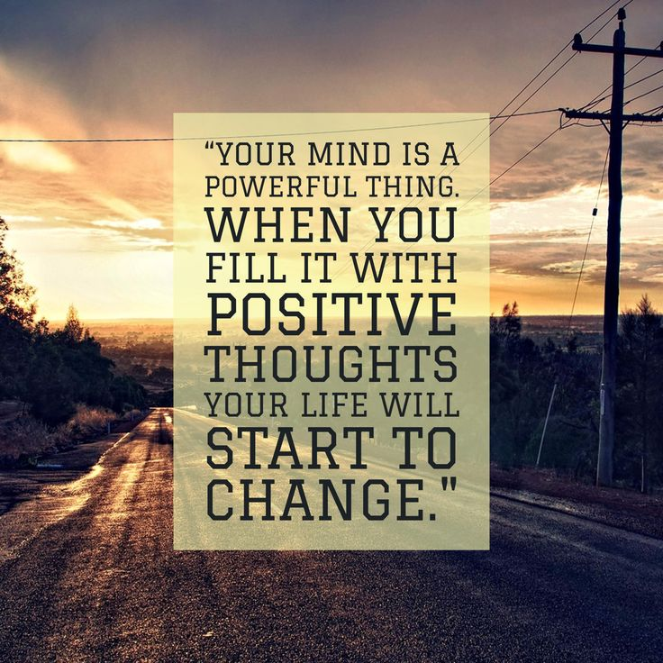 Stay Fit Motivation Quotes: 104 Best Images About Motivational Quotes On Pinterest
