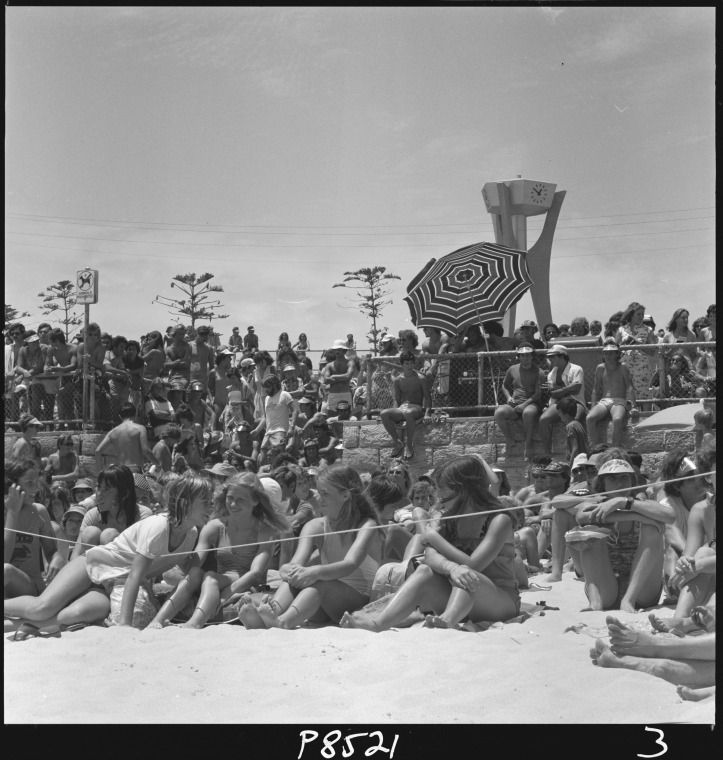363247PD: A heat of the Summer Girl '80 quest and the Battle of the Bands held at Scarborough Beach, 7 January 1980 https://encore.slwa.wa.gov.au/iii/encore/record/C__Rb3133275