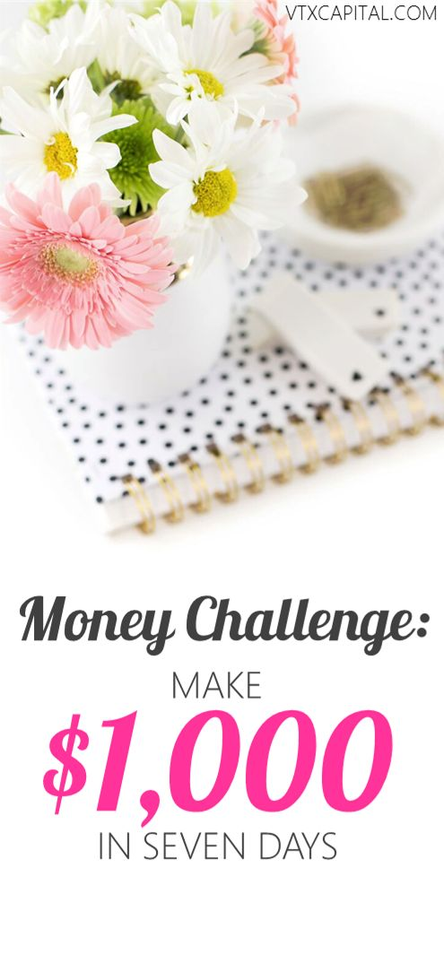 LOVE these ideas for making money from home!! Lots of ideas to earn extra money here