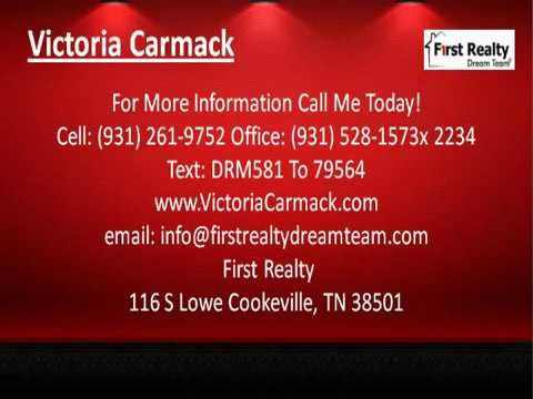 5.2 acres Vacant Land for sale in Cookeville TN http://ift.tt/1N2jHkO  Victoria Carmack - First Realty - 116 S Lowe Cookeville TN 38501 - (931) 528-1573x 2234  5.2 acres Vacant Land for sale in Cookeville TN http://ift.tt/NWjlQH Nice wooded lot with 5.2 acres ready to build your dream home on. This parcel has that nice country feel and still in a desirable neighborhood. Here is your opportunity to build your dream home inside the The Overlook and also have the best of both worlds. A great…
