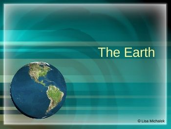 Solar, Earth's magnetic field and Planet earth on Pinterest