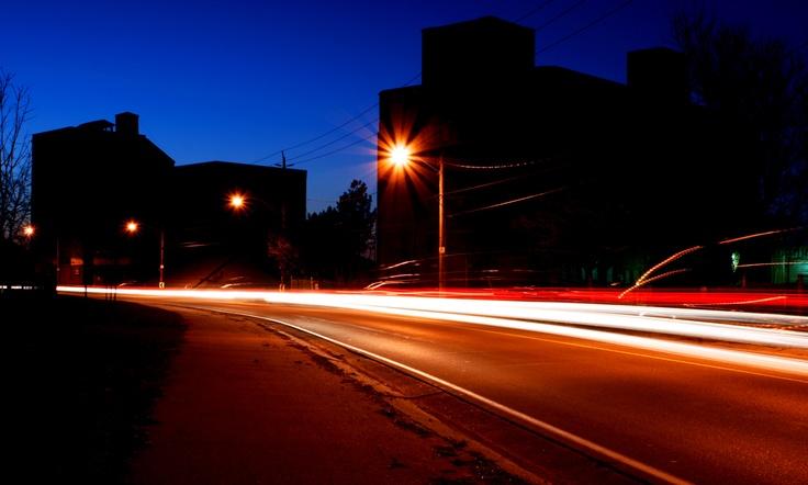 Windsor, Ontario   Photo: calebest.com