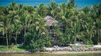Top 40 Resorts in Florida