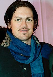Steve Howey may be my new celebrity crush...Shameless and New Girl this week!