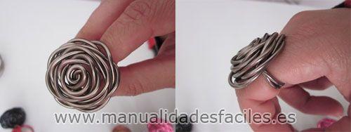 port2-anillo-rosa-alambre