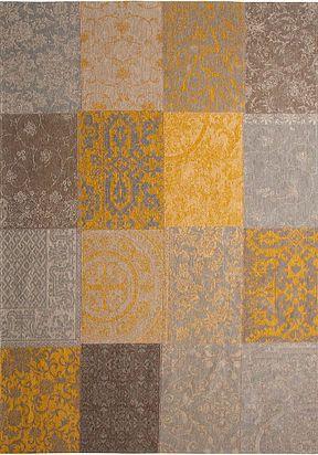Vintage Rug from £59 #meyrandmarsh #rug #livingroomideas
