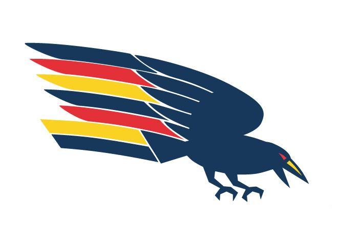Adelaide Crows Logo | adelaidecrows_3450-1 copy.jpg