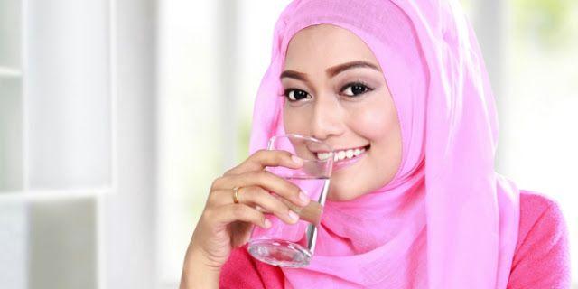 Tips dan Cara Merawat Kesehatan Kulit agar tetap Putih, Cantik Merona dan Awet Muda