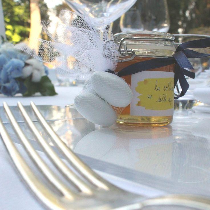 Oltre 25 fantastiche idee su matrimoni in giardino su for Decorazioni giardino online