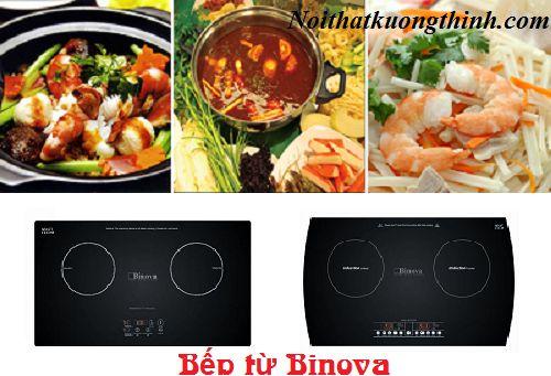 http://noithatkuongthinh.com/bep-tu-binova-1068399.html