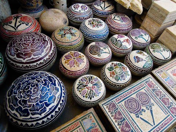 Armario Salon Segunda Mano ~ Feira de artesanato Ouro preto MG Decor em pedra sab u00e3o www nopreach com art Pinterest