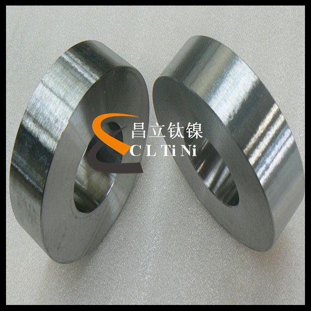 Titanium ring Skype: coco521187 coco@bjchangli.com.cn