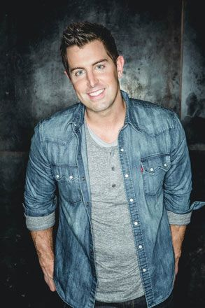 JEREMY CAMP ⇨ Follow City Girl at link https://www.pinterest.com/citygirlpideas/ for great pins and recipes!  ☕