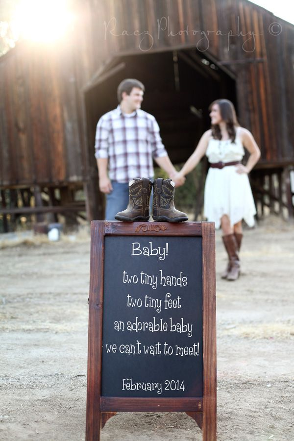 72 best Baby announcements images – Baby Gender Announcement Wording