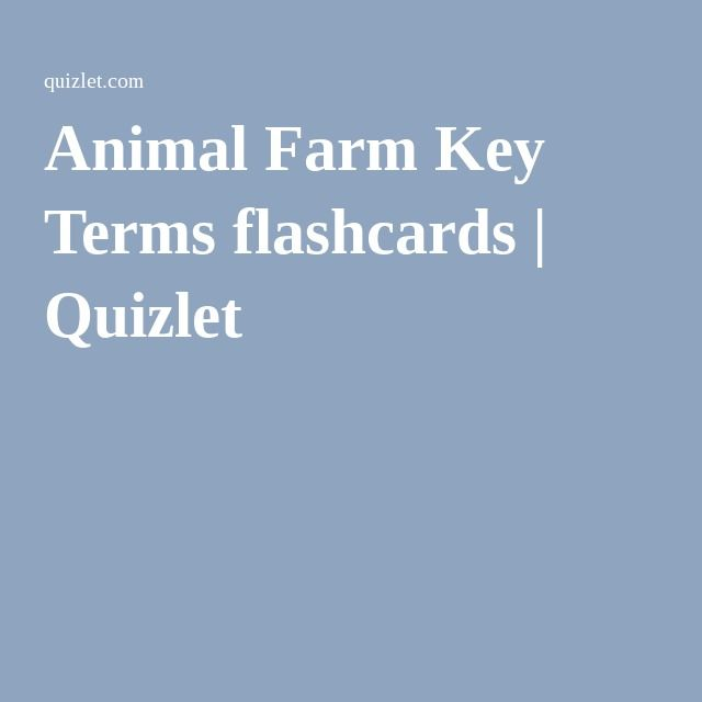 essays animal farm review