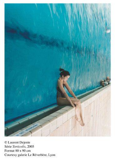 Les 25 meilleures id es concernant l 39 eau de piscine for Piscine 93