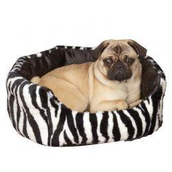 Dog Beds Online, Large Dog Beds, Small Dog Beds: Pawtini