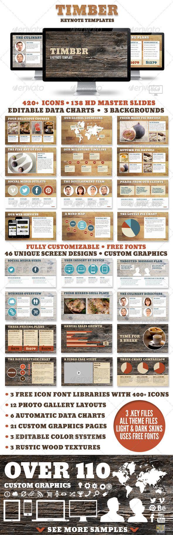 60 best images about make your own cookbook on pinterest. Black Bedroom Furniture Sets. Home Design Ideas