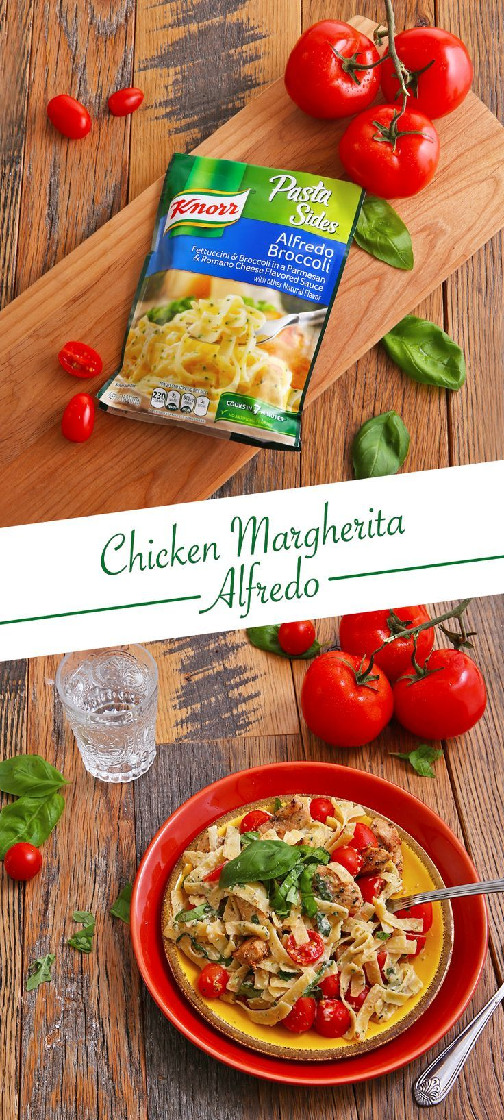 Good taste pasta recipes