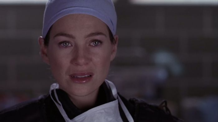 Grey's Anatomy Spoilers: Identity Of Meredith Grey's Attacker Revealed - http://www.movienewsguide.com/greys-anatomy-spoilers-identity-meredith-greys-attacker-revealed/145916