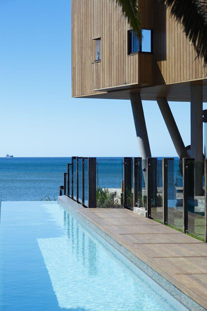 Austinmer Beach House   Luxe Houses