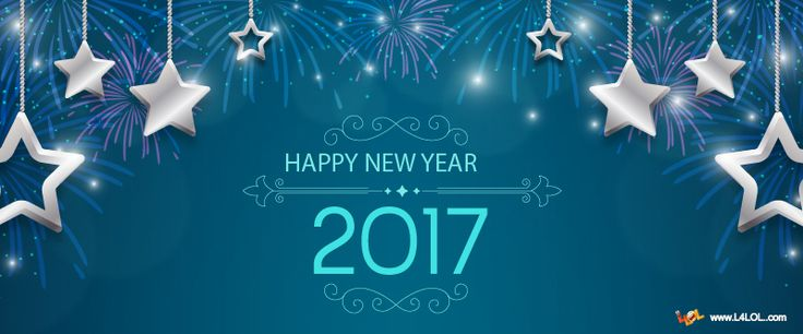 New Year 2017 Status - http://www.welcomehappynewyear2016.com/new-year-2017-status/ #HappyNewYear2016 #HappyNewYearImages2016 #HappyNewYear2016Photos #HappyNewYear2016Quotes
