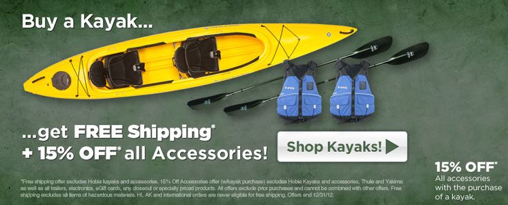 Check out great discount outdoor gear that you can use on your next outdoor adventure. Find cheap outdoor gear that can help you save on your purchase and choose among the best outdoor gear brands that you can potentially use. An outdoor gear sale includes great selections on apparel, accessories and specific gear for different outdoor activities that you enjoy.