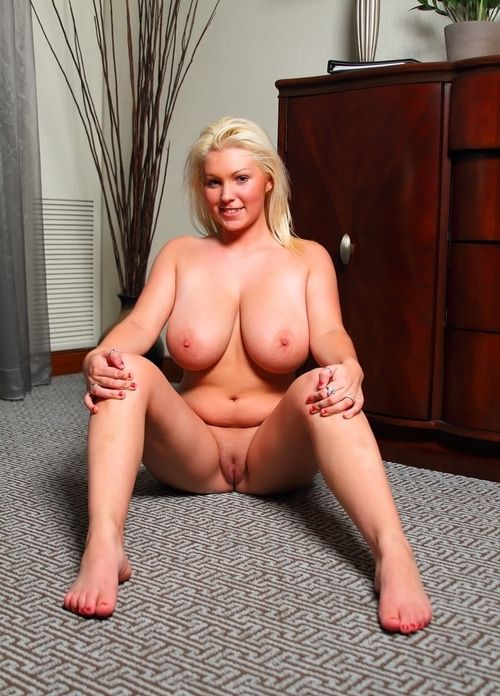 mature polish escort sexe video