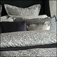 Revelle Home Fashions - Agra