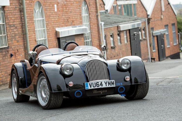 The 25 Best Morgan Cars Ideas On Pinterest Morgan Automotive