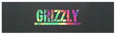 Check Out The Great Write Up We Have For Grizzly! @skateshoesandmore.com  #skateboard tape #skateboarding #skatenboards