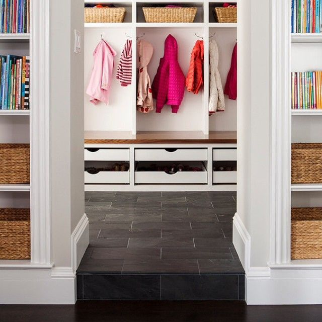 a shoe rack bench is the perfect functional and space saving furniture especially if you have a limited space it is a clever shoe storage idea which
