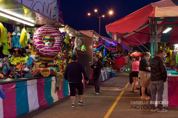 Carnival https://www.facebook.com/daniellebouchiephotography/