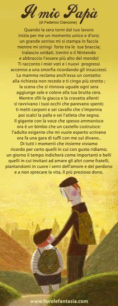 19-3-16 Auguri a tutti i papà <3 Federico-Ciancone1.jpg 500×1.291 pixel