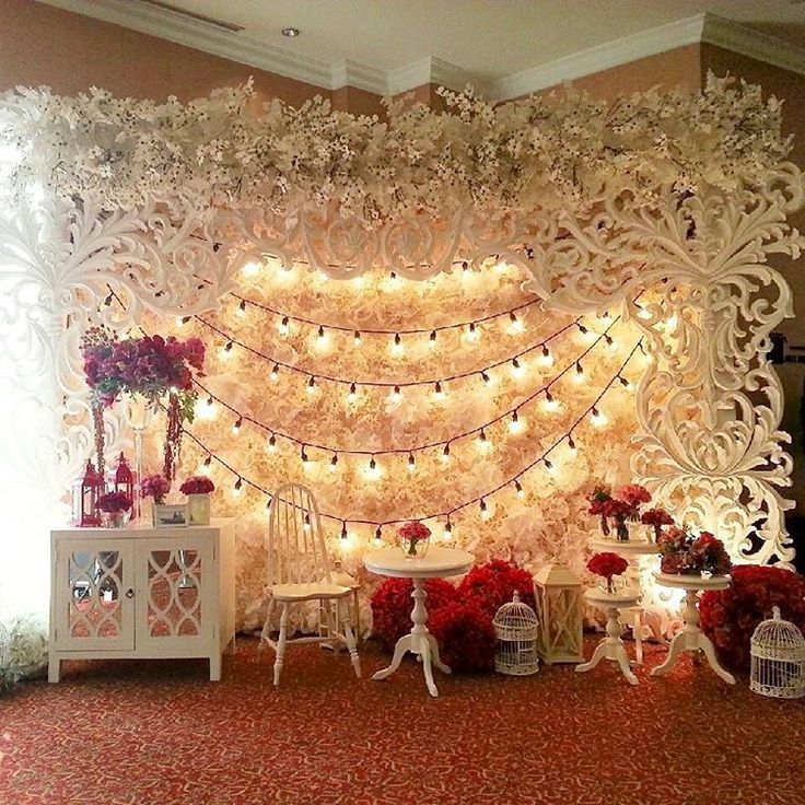 Realisation of Photobooth Design for Riyou&Rei 130915 #weddingsketch #weddingsketchup #weddingsketch3d #weddingdrawing #weddingdrawing3d #weddingphotobooth #photobooth #photoboothdesign #weddingdesign #weddingdecoration #weddingidea #weddingfoyer (at The Ritz-Carlton Jakarta)