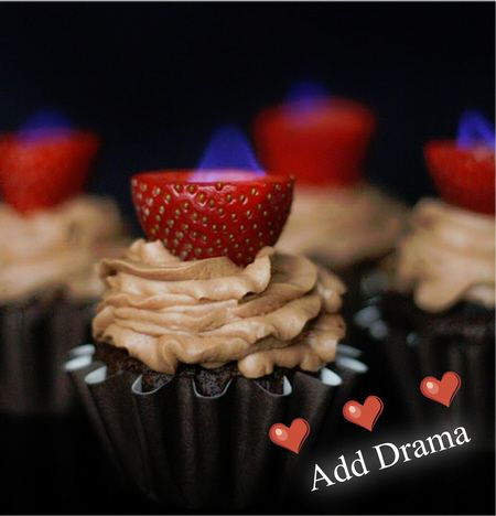 Google Image Result for http://l.b5z.net/i/u/6059743/i/valentine-wedding-ideas-1.jpg