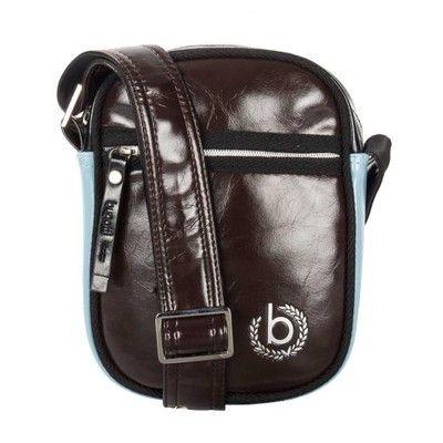 Bugatti GIOCO SHOULDER BAG,