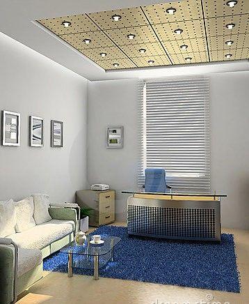 interior-rumah-kantor
