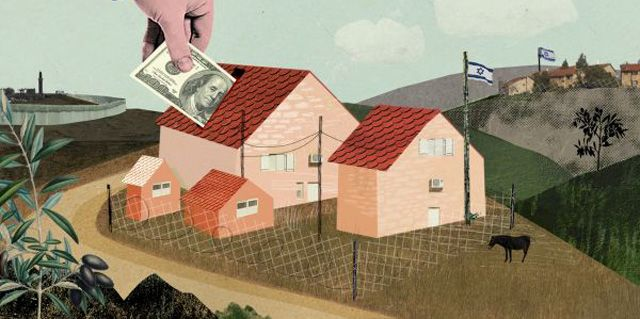 Das israelische Parlament hat trotz aller Kritik ein Gesetz verabschiedet, das vor allem Nichtregierungsorganisationen (NGO) schärfere Auflagen erteilt. Demnach müssen künftig alle Organisationen, …