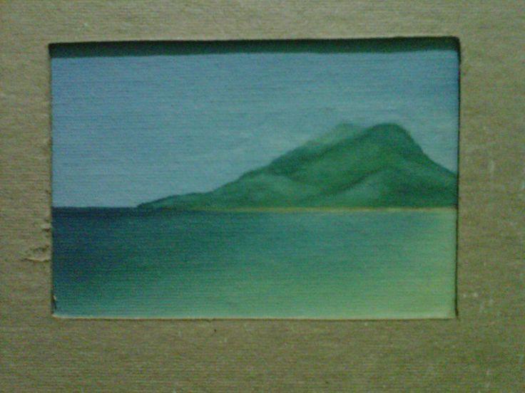 paisaje 001