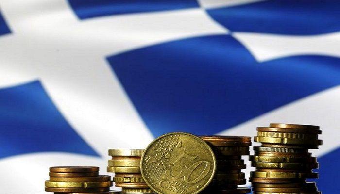 Τη μεταρρυθμιστική προσπάθεια της Ελλάδας επαινεί σε έκθεσή της η Ευρωπαϊκή Επιτροπή, καθώς οι πιστωτές αρχίζουν να προετοιμάζονται για μια συζήτηση σχετικά με το πώς θα ήταν το μεταμνημονιακό τοπί…