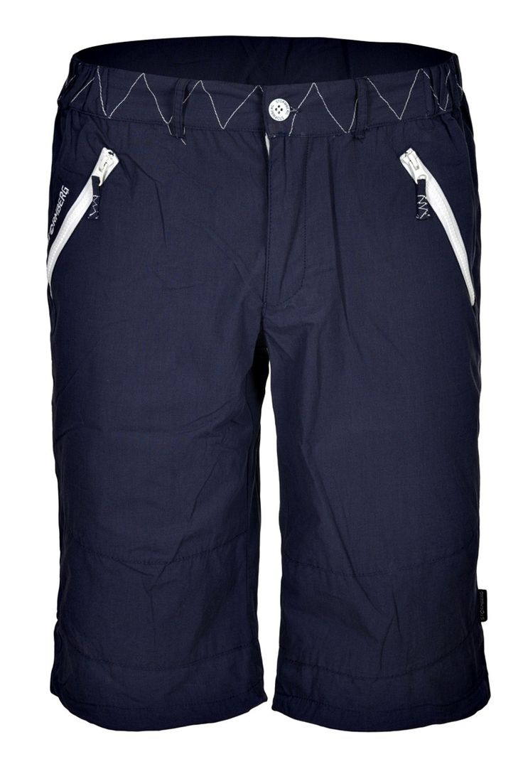Oksøy shorts    • Hurtigtørkende
