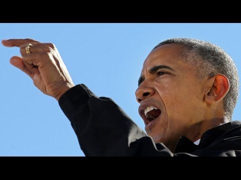 President Obama Speech Today  final speech as US President at internatio...