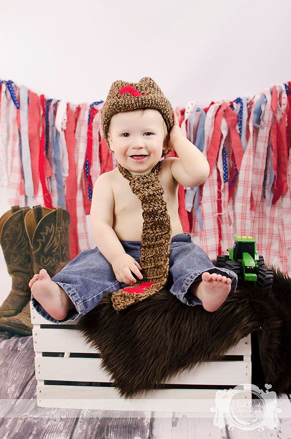 17 best Hunters First Birthday images on Pinterest Birthdays