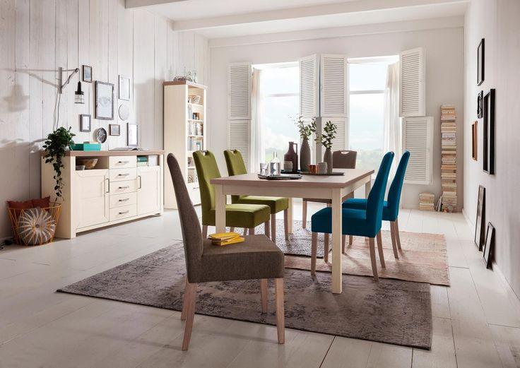 Die besten 25+ blaugrüner Stuhl Ideen auf Pinterest Teal akzent