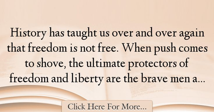 Tim Pawlenty Quotes About Freedom - 24458