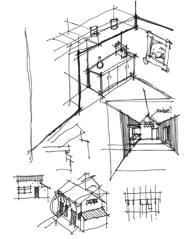 Architecture Design Drawing Sketch 2772 best architectural graphics images on pinterest | interior